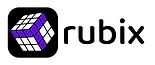 rubix_logo_white_bg.png