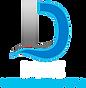 logo-02-light2.png