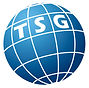 TSG.jpg