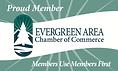2019-EACC-Proud-Member-Logo.png