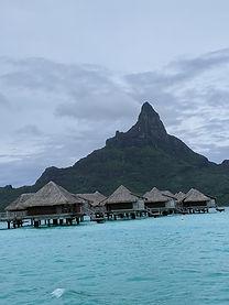 Overwater-Bora-Bora.jpg