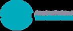ASTA-new-logo.png