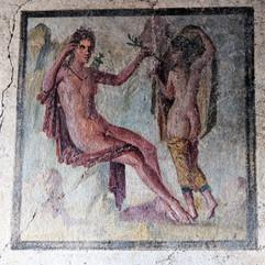 Pompeii-Amalfi-Coast-4-1024x1024.jpg