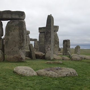 stonehenge-1024x768-square.jpg