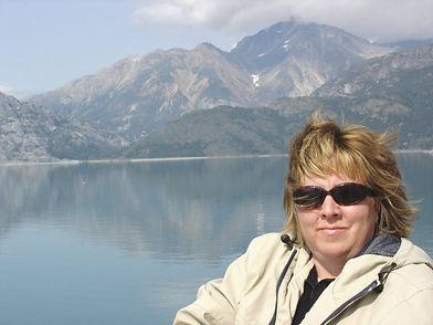 Joyce-in-Alaska-1024x768.jpg