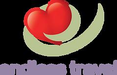 ET_Heart_Logo.png