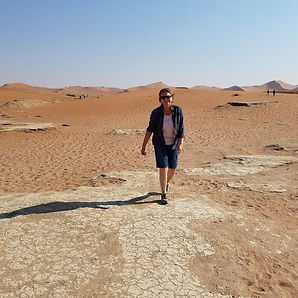 karenSossusvlei-Namib-Desert-square.jpg