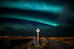 Churchill-Aurora-Credit-SeanScott-1024x683.jpg