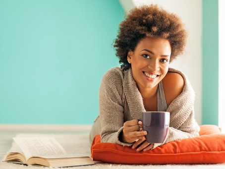 Ready to Design Your Ideal Life? Here Are a Few Ways.