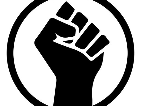 3 Issues I've Noticed About Reactions to Racial Justice