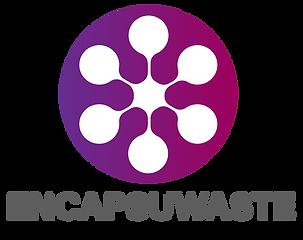 Encapsuwaste_Logo_PurpleGradient-.png