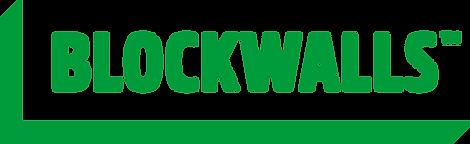 Blockwalls logo RGB-01 green.png