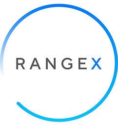 range x.jpg