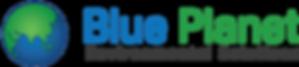 BP-logo-final-outlined-full- trans.png