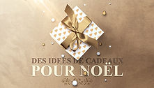 Invites-Christmas-web.jpg