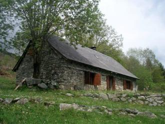 Retraite d'écriture dans les Pyrénées du 11 au 13 novembre