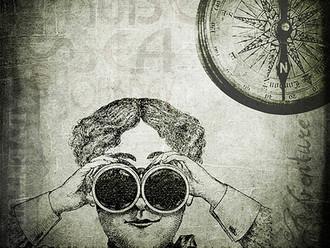24 janvier | Stage : le point de vue dans la narration