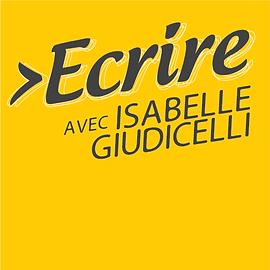 logo-eaig-jaune.png