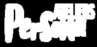 logopersona-blanc.png