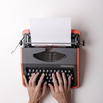 Stage d'été : Réveillez votre créativité littéraire
