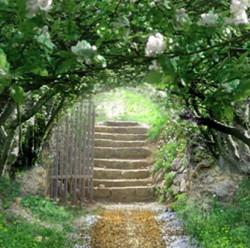 Stage A la rencontre de soi : cultiver son jardin secret