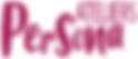 logopersona-framboise-signature.png