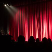 Juin-juillet | Stage : Réussir votre prise de parole