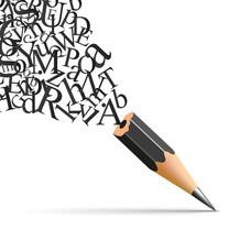 7 mars | Stage : Assouplissez votre style littéraire