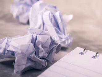 8 déc. 2019 : Relire et réécrire efficacement vos textes littéraires