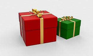 present-1893642_640.jpg