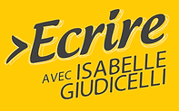 logo-eaig-jaune-rectangle.png