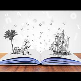 storytelling-500.jpg