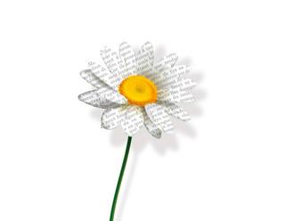Déclenchement de votre écriture personnelle : stage le 9 octobre 2016