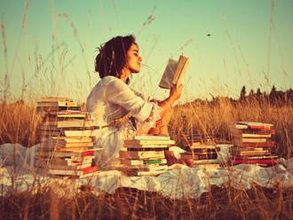 Ecrire et lire en soi en août 2016