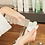 Thumbnail: Clear Skin Purifying Toner 200ml