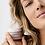 Thumbnail: Firming Cashmere Cream 50ml