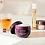 Thumbnail: Lift & Firm Body Cream Vinosculpt 250ml
