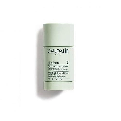 Vinofresh Natural Stick Deodorant 50ml