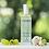 Thumbnail: Beauty Elixir 100ml