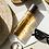 Thumbnail: Divine Oil 100ml