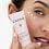 Thumbnail: Firming Eye Gel Cream 15ml