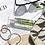 Thumbnail: Fleur De Vigne Fragrance 50ml