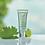 Thumbnail: Energising and Smoothing Eye Cream 15ml