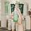 Thumbnail: Pore Perfecting Infusion Serum 30ml