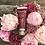 Thumbnail: The Des Vignes Hand & Nail Cream 50ml