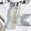 Thumbnail: Concentrated Brightening Essence 100ml