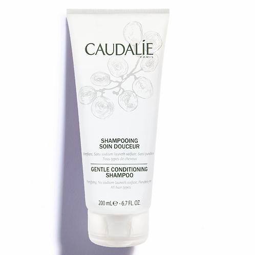 Gentle Conditioning Shampoo 200ml