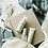 Thumbnail: Glow Activating Anti-Wrinkle Serum 30ml