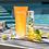 Thumbnail: Soleil Des Vignes Fresh Fragrance 50ml