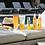 Thumbnail: Tan Prolonging After-Sun Lotion 100ml